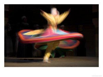 sufi-dancer-egypt-photographic-print-c12851258
